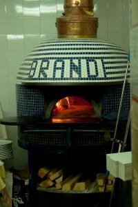 Naples_20150514_243 Brandi