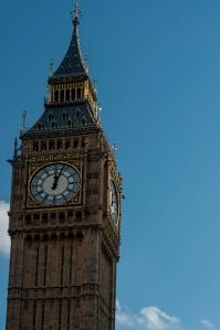 London_20140912_262 Big Ben